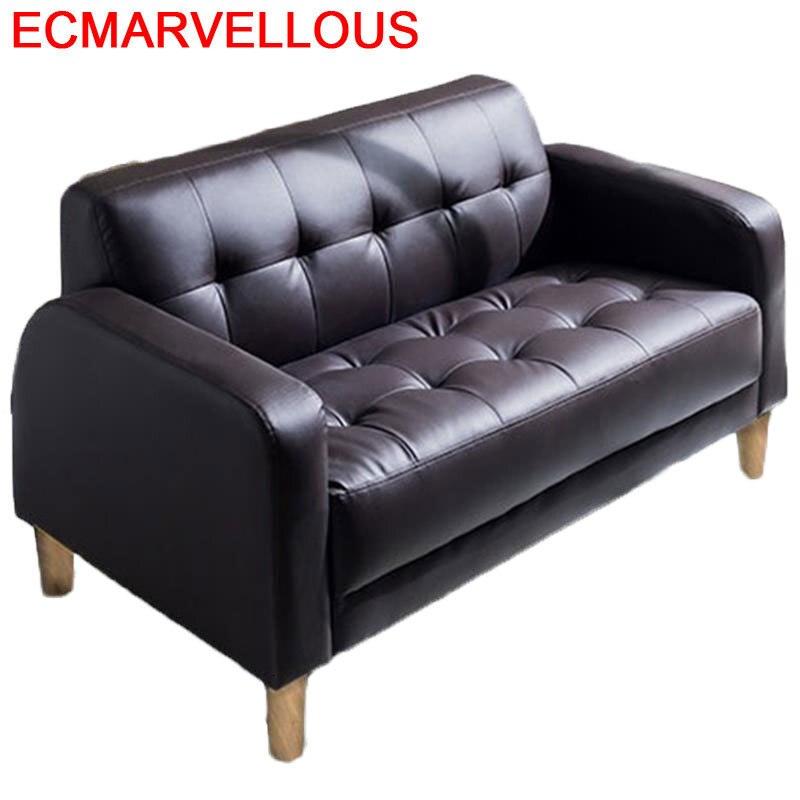 Per La Casa Mobili Sectional Recliner Home Para Meubel Oturma Grubu Puff Set Living Room Furniture Mobilya Mueble De Sala Sofa
