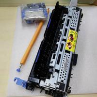 Compras em linha CF235-67908 kit de manutenção para hp laserjet enterprise mfp m725 impressora 95% original novo