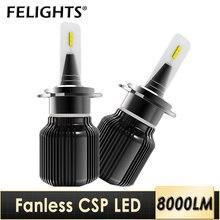 Fe светильник s со светодиодными кристаллами для автомобилей