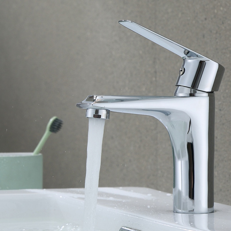 1/10pcs ABS Water Saving Kitchen Faucet Aerator Chrome Plated Water Tap Filter Thread Faucets Spouts Faucet Bubbler