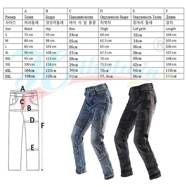 2021 summer Men Motorcycle Pants Aramid Moto Jeans Protective Gear Riding Touring Black Motorbike Trousers Blue Motocross Jeans 2
