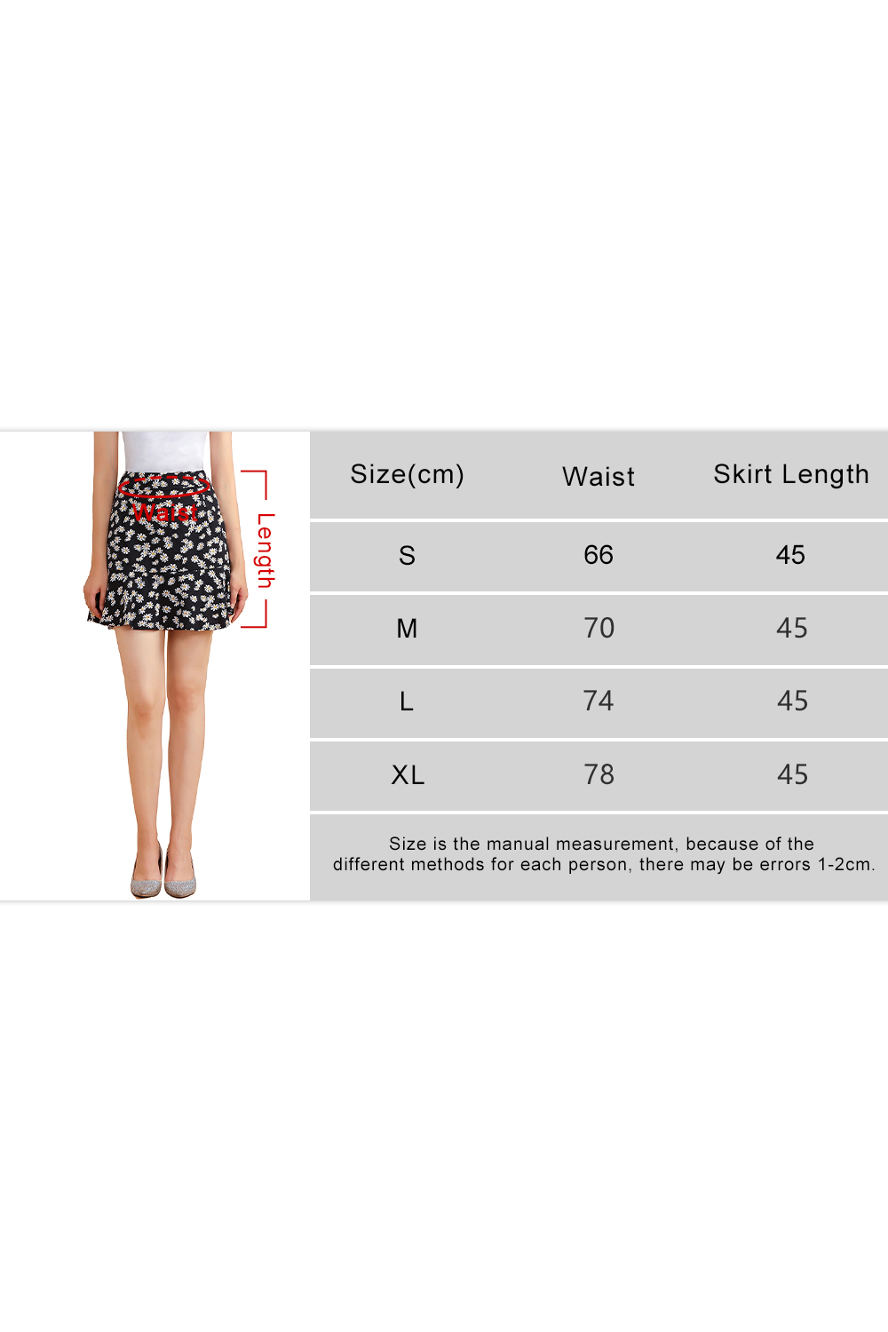 Vintage Women Petticoat Floral Print Chiffon Short Tulle Skirt Underskirt Adult Tutu Rockabilly Wedding Accessories 2020