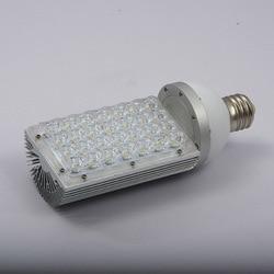 10 шт./лот затемнения светодиодные светильники для белый Потолочный Точечный светильник на потолок алюминиевый 110 v-220 v дома подсветка для шкафов отверстие Размеры 28 мм