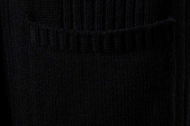 YM035 30#黑色 (7).JPG