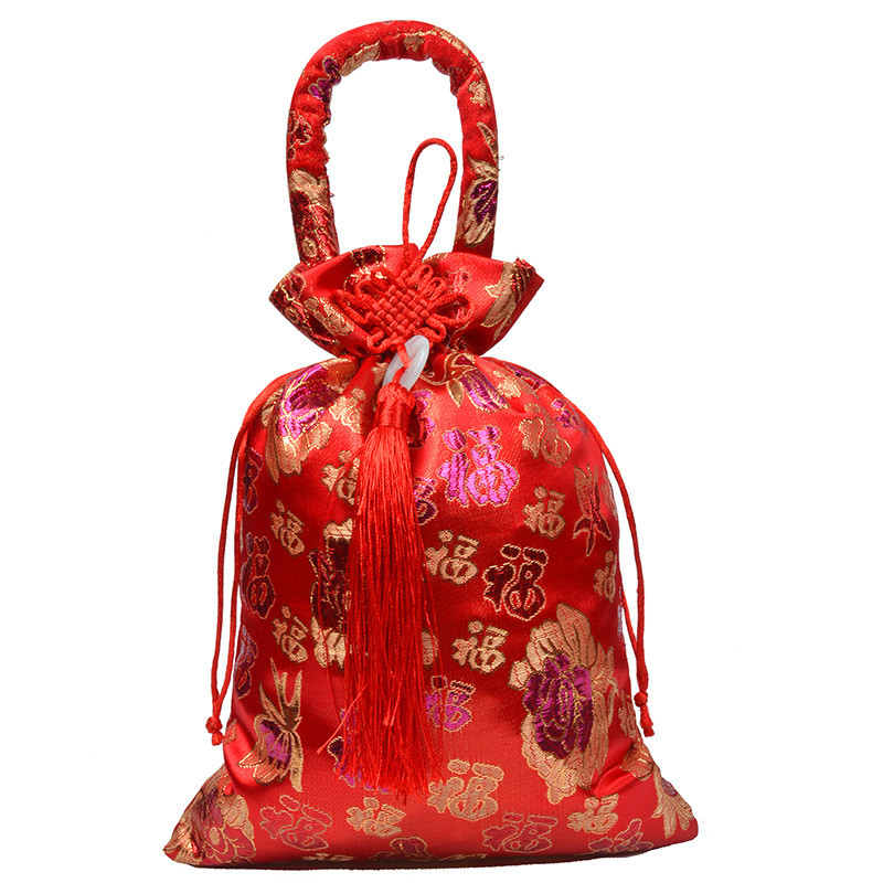 bags (12)