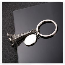 Free personalized graduation gift for classmates and teachers cute keychians custom free with your wish text