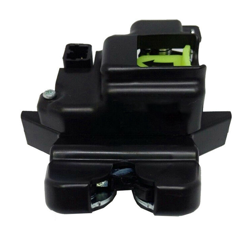 Rear Tailgate Trunk Latch For 2011-2016 H-y-u-n-d-a-i Elantra 81230 3X010