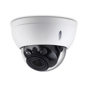 Image 3 - Dahua IPC HDBW4631R ZS 6MP IP Camera CCTV POE Motorized Focus Zoom 50M IR SD Card Slot Security Network Camera H.265 IK10