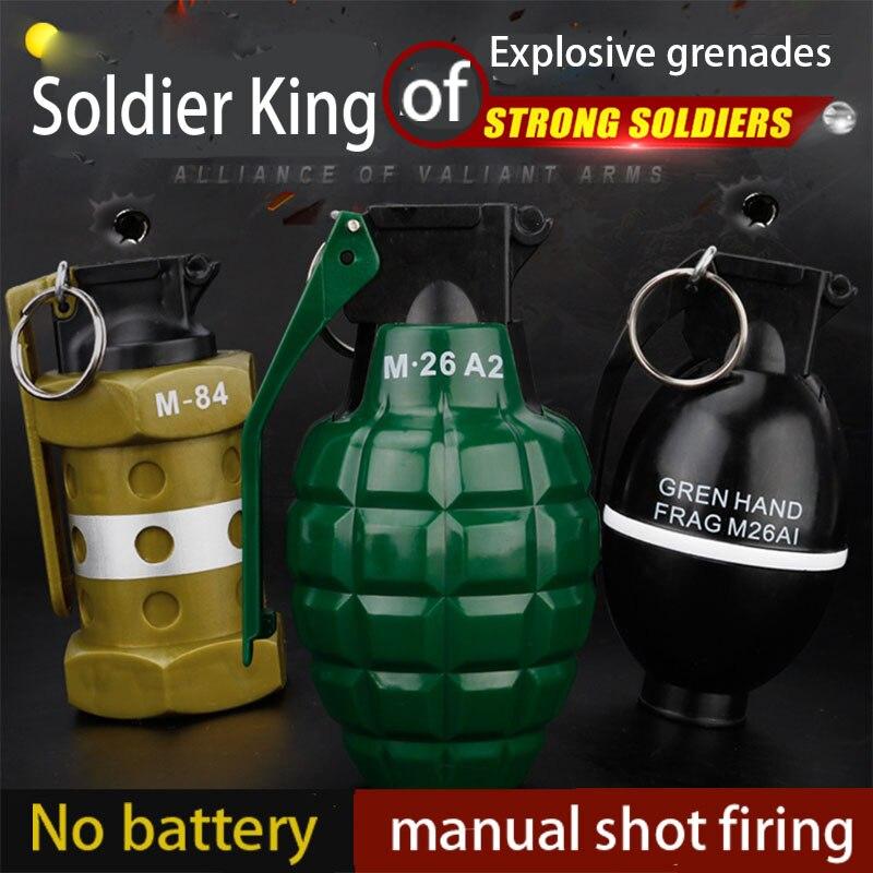 grenades-jouet-graffiti-edition-en-direct-cs-assaut-snipe-arme-eau-balle-eclate-gel-blaster-pistolet-drole-exterieur-jouets-couleur-aleatoire