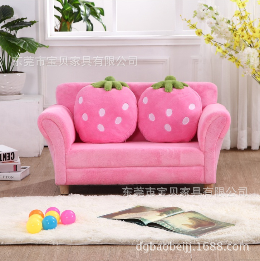 Sofa For Kids Chair S
