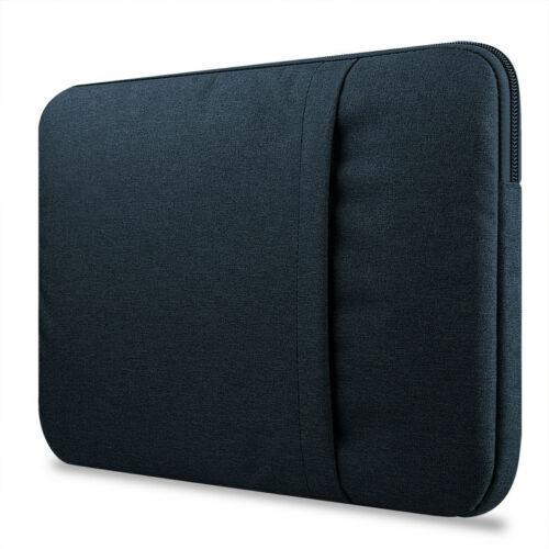 Laptop Bag Case For ASUS VivoBook Flip 15 ROG Zephyrus S Strix SCAR 15 Zipper Handbag Sleeve Case VivoBook K570UD 15.6 S Bag