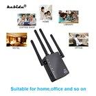 AC 1200Mbps Wireless...