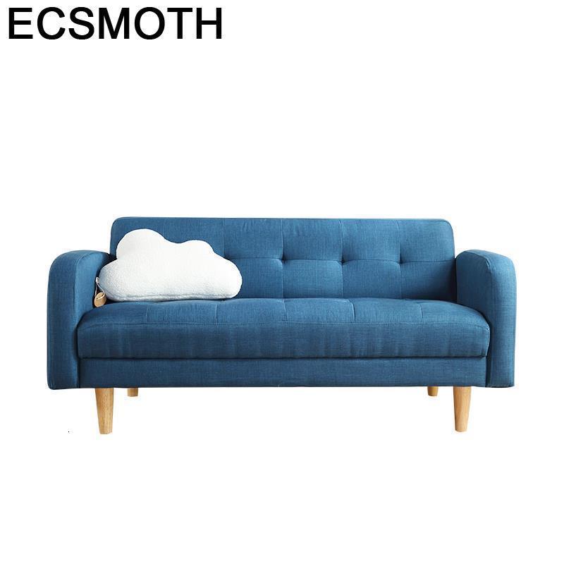 Meubel Copridivano Mobili Per La Casa Zitzak Divano Moderno Para Couch Moderna De Sala Mueble Set Living Room Furniture Sofa