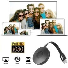 2021 mais novo tv vara mirascreen g2 dongle 1080p wifi miracast airplay adaptador para chromecast tv turner tv vara para android ios