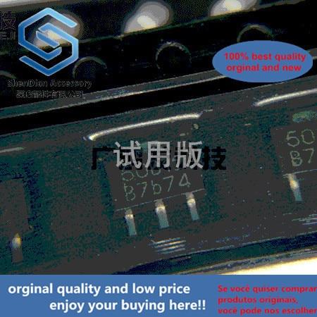 10pcs 100% Orginal New  AS2950UB-1.2 / TR-LF 1.2V Linear Regulator IC SOT-89
