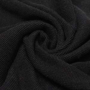 Image 4 - 10 Pz/set Cura Dellauto Lucidatura Tovaglioli del Lavaggio di Microfibre Car Detailing Morbido Per la Pulizia Panni Finestra di Casa 30x40cm nero