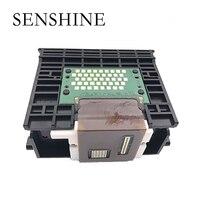 SENSHINE QY6 0070 QY6 0070 000 qy6 0070 Impressora de Cabeça de Impressão Da Cabeça De Impressão ORIGINAL para Cabeça de impressão Canon MP510 MP520 MX700 iP3300 iP3500 Peças de impressora     -