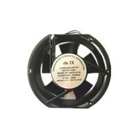 A5920n 23l b05 230V 0.22a 38W 17251 17CM Cabinet Fan 6months Warranty|Fan Parts| |  -