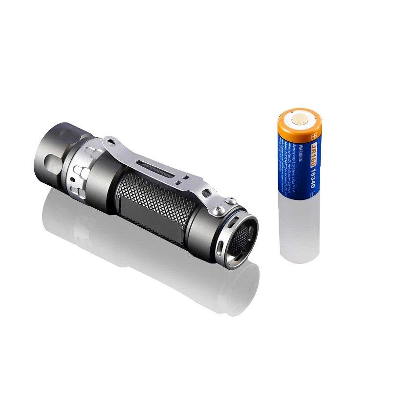 led por 18650 bateria para auto defens 03