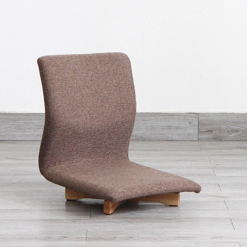 360 Degree Swivel Floor Chair