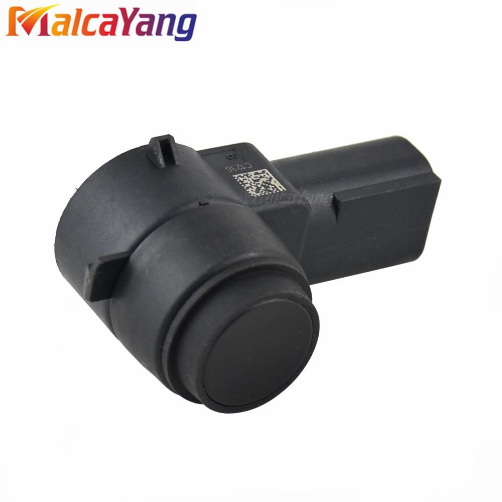 6590 EF 6590A5 PDC Parking Sensor For Citroen Peugeot C4 C5 C6 308 407 9649614177 0263003893 9666016377 2000-2014 title=