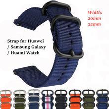 Duoteng ремешок для часов huawei gt 2 браслет huami amazfit