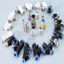 RACCORD de tuyau 2 pouces 2 pouces NPT RACCORD 3/8 1/8 raccord 1/4 1/8 5/8 à 1/2 adaptateur 3/4 laiton RACCORD 1/4