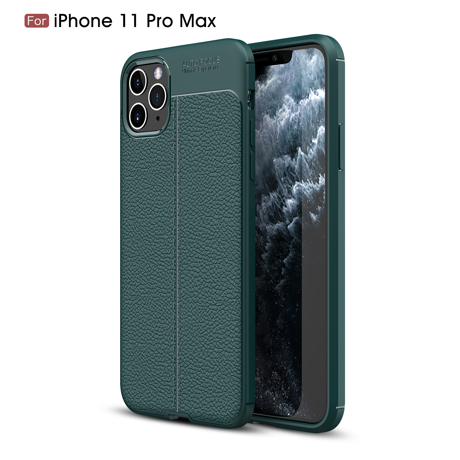 Hbb305ee503404570afa6e43f2078f1258 For iPhone 11 Pro Max Case 7 8 5S 6S Plus XR XS SE Apple Case Luxury Leather PU Soft Silicone Phone Back Cover For iPhone 11 Pro