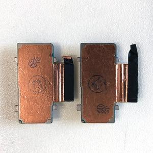 "Image 4 - Original M & Sen pour 5.99 ""Xiao mi mi mi x 2S arrière arrière grand Module de caméra câble flexible pour M1803D5XA Module de caméra arrière"