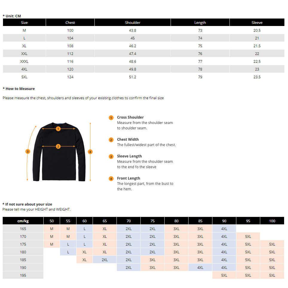 남성 셔츠 스트 라이프 짧은 소매 드레스 스트 라이프 공식 셔츠 블랙 새로운 2020 여름 캐주얼 슬림 맞는 포켓 고품질의 비즈니스