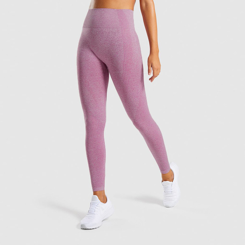 Women Adventure Time Seamless Leggings For Fitness Clothing Bodybuilding workout Legging Sportswear Athleisure Womens Sweatpants