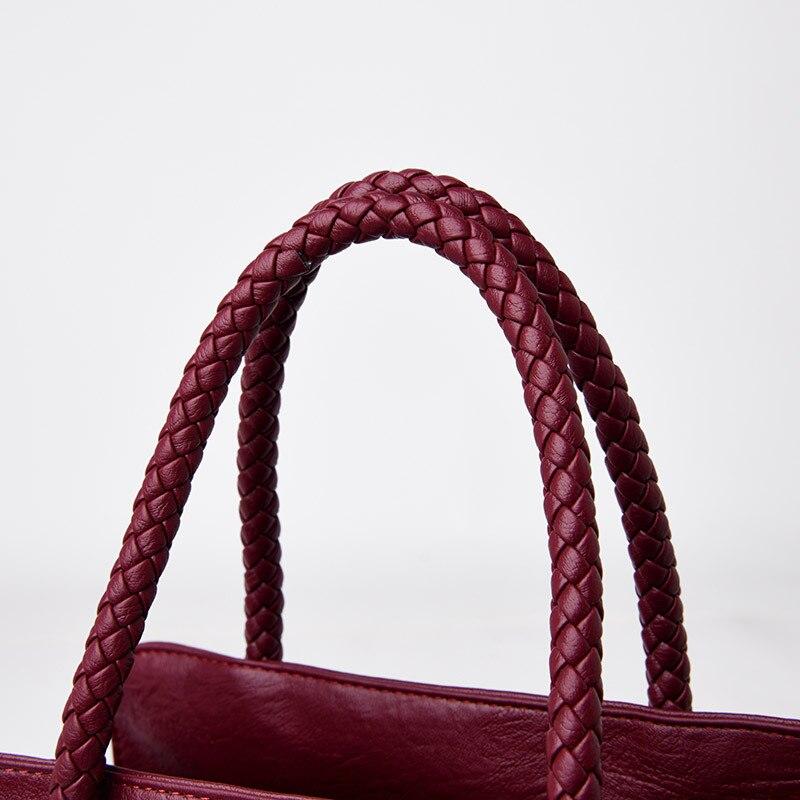 luxo bolsas femininas designer de alta qualidade