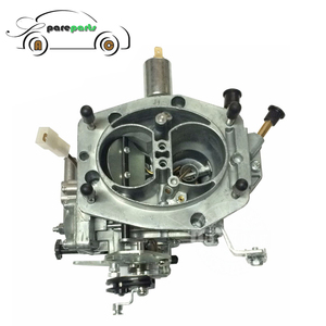 2108-1107010/2108C New Car-styling CARBURETOR for LADA 008C Engine OEM High quality Warranty 20000 Miles Fast Shipping