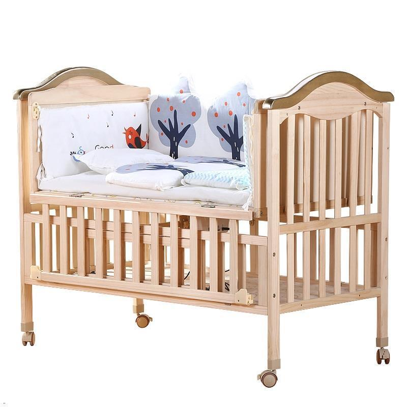 Bambini Kinderbed Child Ranza Cama Menino For Dormitorio Infantil Girl Wooden Kid Lit Chambre Enfant Children Baby Furniture Bed