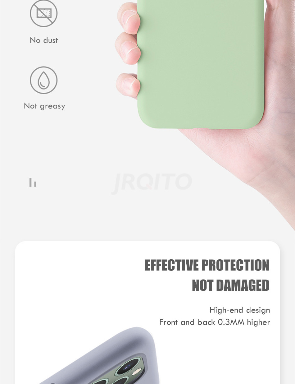 iPhone-11-液态硅胶壳-详情-19_09