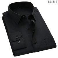 BS1215 Black
