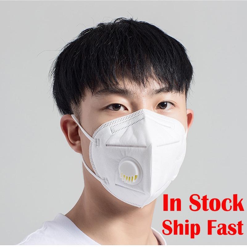 n95 adult mask