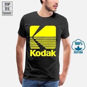 Camisetas fotográficas