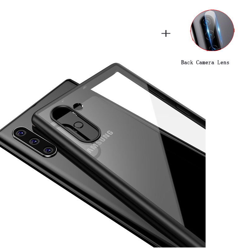 for samsung note 10 case  (20)