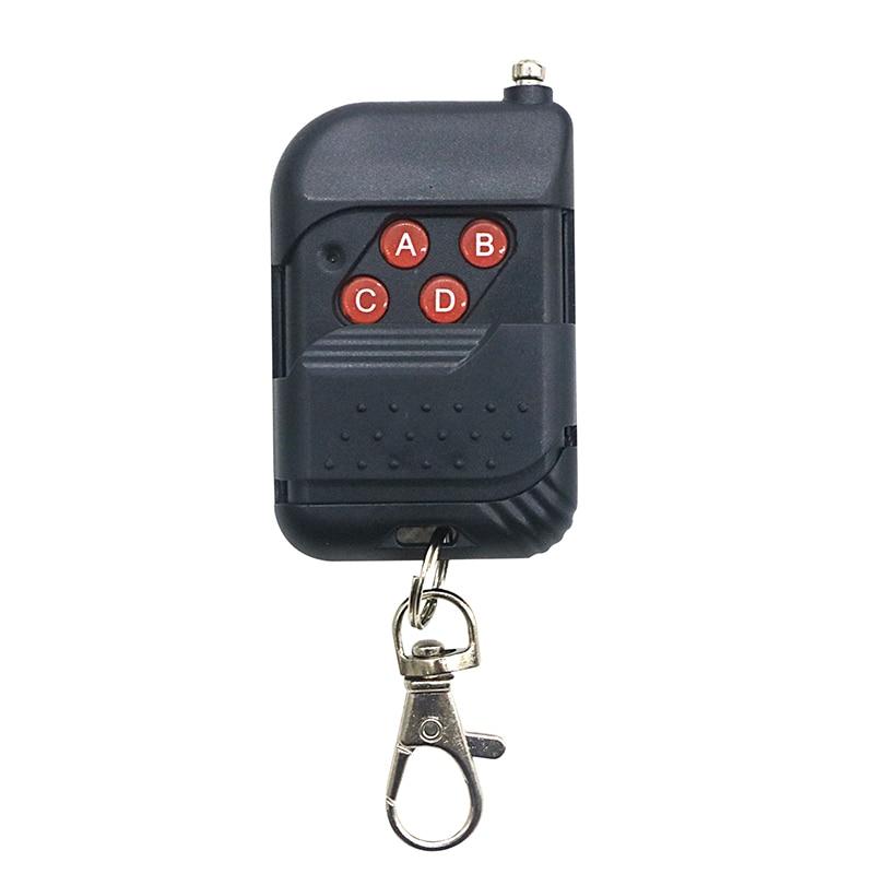 leds luz sensor de movimento seguranca sistema 03