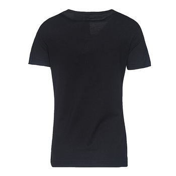 Original New Arrival   Adidas BOS FOIL Women's T-shirts short sleeve Sportswear 2