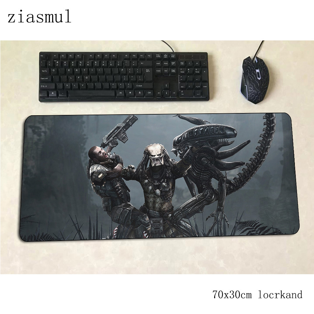 escape from tarkov mouse pad Computer mat 700x300x3mm gaming mousepad large Indie Pop padmouse keyboard games pc gamer desk 1