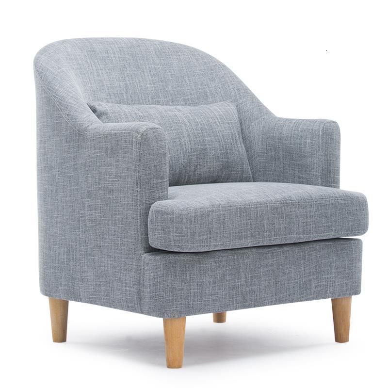 Puff Recliner Divano Meble Armut Koltuk Copridivano Moderno Para Couch Mueble De Sala Set Living Room Furniture Mobilya Sofa