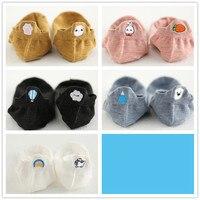 5 pairs-3