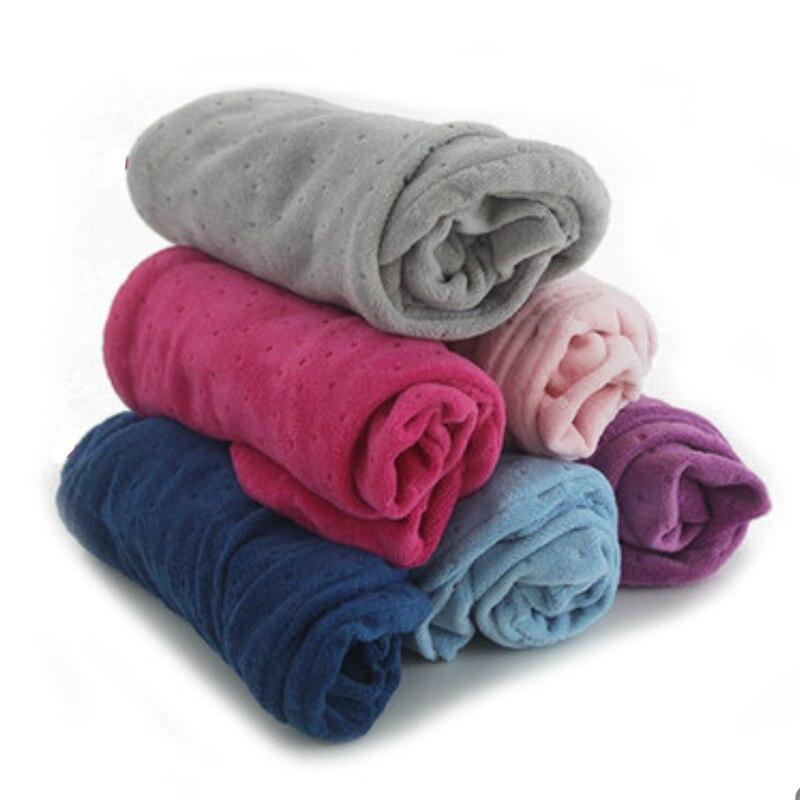 Ev ve Bahçe'ten Yastık Kılıfı'de Polyester yastık kılıfı yastık kılıfı bellek köpük mikro elastik pazen yastık örtüsü yatak yastık kılıfı title=
