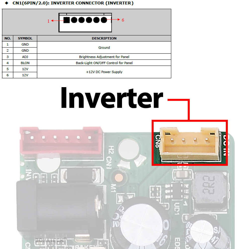 """T. V53.03 uniwersalny pilot do telewizora lcd płyta sterownicza V53 telewizja analogowa płyta główna 8.9-42 """"lvds 1920x1080 TV/USB/VGA/HDMI + klawiatura"""