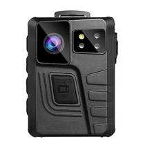 Boblov body camera m852 двойной экран 64g Мини Цифровая hd камера