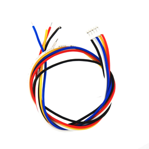 Image 5 - LiitoKala 4S 12.8V 150A Lifepo4 Lithium Sắt Phosphate Pin Ban Bảo Vệ Cao Cấp Dòng Điện 3.2V Gói Pin BMS PCM