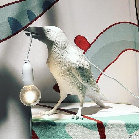 decoracao luminarias quarto cabeceira iluminacao usb