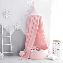 Foldable Tipi Teepee Kids Tent Outdoor Baby Toy Tent Princess Girl House Kids Tent Baby Tenda Infantil Children's Room Cabana